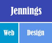 Jennings Web Design